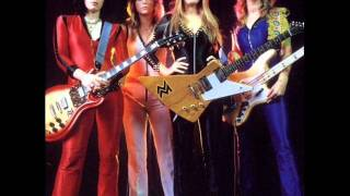 Best Female Rockers of All Time!!