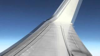 Shock Wave Formation in Transonic Flight