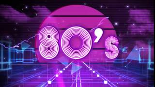 80's v1 Animated Wallpaper HD - Background Animation GFX 1080p