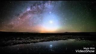 Sleeping At Last - Venus (Legendado - Pt-Br)