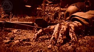 Sabaton - To Hell And Back PL, EN lyrics