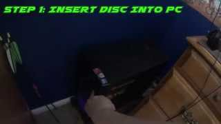 How To Get MX vs. ATV Custom Tracks for Xbox 360/PS3