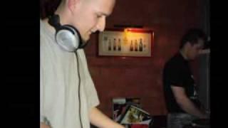 GrubSon - Łańcuch Rymów (Busta Rhymes Break Ya Neck )