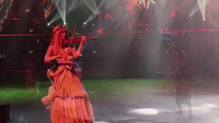 The Arena - Lindsey Stirling (PortAventura)