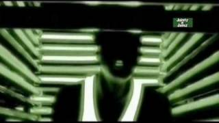 Tha Suspect-Mugu Ft Ice Prince, Enigma & Slick Joe(Official Video)