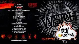 03  WSRH   Koks