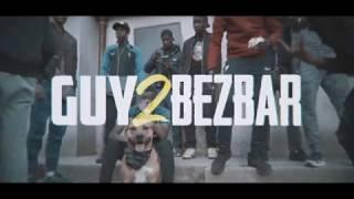 Guy2bezbar - JUNGLE #4