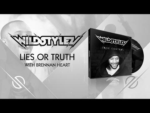 wildstylez-lies-or-truth-with-brennan-heart-wildstyleznl