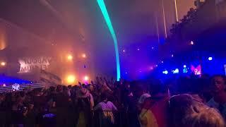 Axwell - I Follow Rivers x Latex | Tomorrowland 2017 W2 | Axtone Stage