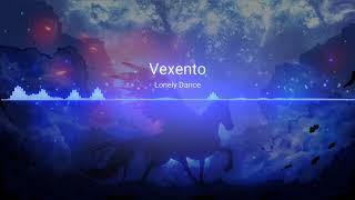 Vexento Lonely Dance