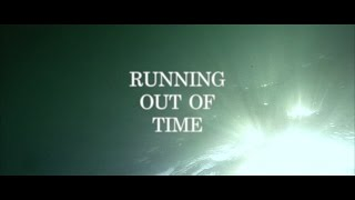 Triangles - Running Out of Time (Ft Austin Paul & Native Youth)