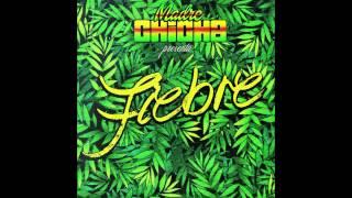 MADRE CHICHA feat Ximena Vásquez - Fiebre