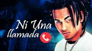 Ozuna   Ni Una Llamada  Audio Official  2016