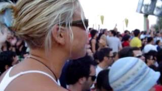 John Digweed LIVE @ VENUE Athens 06-09-2003