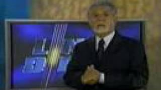 TV Sudoeste - Linha Direta - Vitória da Conquista