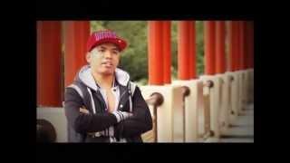 Genesis - Beatboxer - Australia's Got Talent 2012 audition 2 [FULL] width=