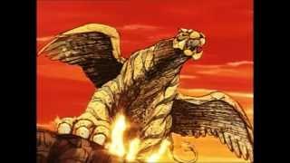 L'Uomo Tigre - Sigla iniziale e finale