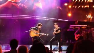 Ricky Martin y Tommy Torres - Tu recuerdo