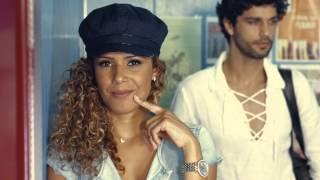 Adriana Lua - Você é o meu mundo (Promo)