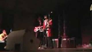 PGSORM - SLC, UT - Birthday - The Beatles (05/05/2007)