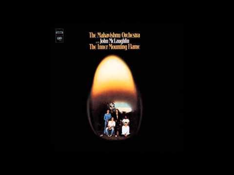 mahavishnu-orchestra-you-know-you-know-1971-garratypl