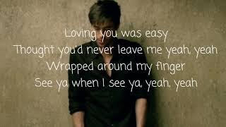 Enrique Iglesias - Heart Attack - Lyrics width=