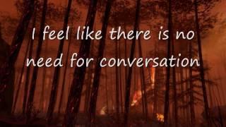 Burning Bright-Shinedown-Lyrics-HD