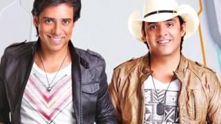 Guilherme e Santiago - Pindaíba (Lançamento 2016)