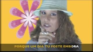 Bombocas – Por Ti Cantarei (Official Karaoke)