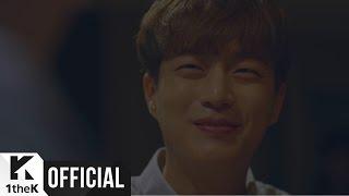 [MV] Highlight(하이라이트) _ It's Still Beautiful(아름답다)