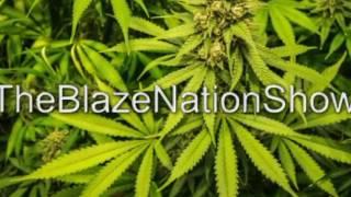Snoop dogg - Smoke the weed ft. Collie buddz