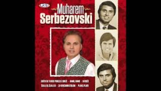 Muharem Serbezovski - Ramo Ramo - ( Audio 2015 )