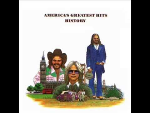 america-sister-golden-hair-americas-greatest-hits-history-clashlolo