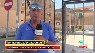 MICHELE ACCARDI