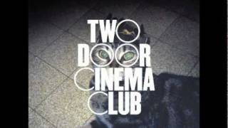 Two Door Cinema Club - 'Come Back Home'