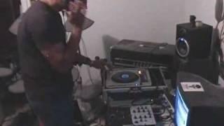 DJ Dep K O R The Five Minute Mix