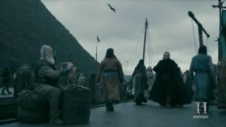 Vikings - Odin