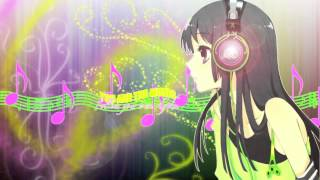 Sad Anime Ost : U&I ~Yuuhi no Kirei Naano Oka de~