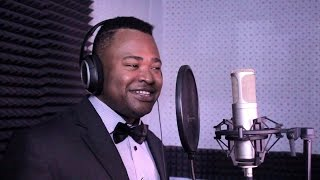 Tutti Frutti- Little Richard (Bojay David cover)