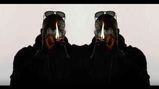 Gensu Dean - Principles & Codes (feat. Diamond D)   Official Video