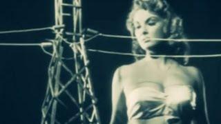 Bankrupt - Sidewinder (punk rock music video)