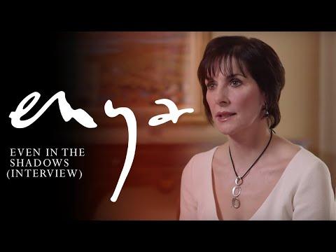 enya-even-in-the-shadows-interview-enyatv