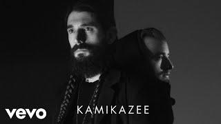 MISSIO - Kamikazee (Audio)