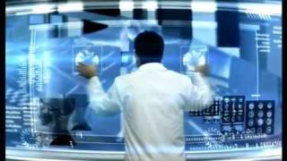 Tats Ser / Թաց սեր - Lilu featuring Apricota