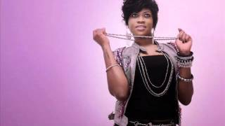 eazzy ft kwaw kese-rock dis party