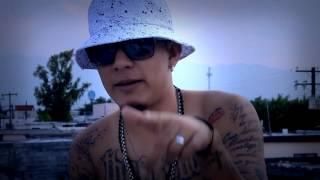 Thug Pol - Sueño despierto (VIDEO OFFICIAL) - FS Producciones