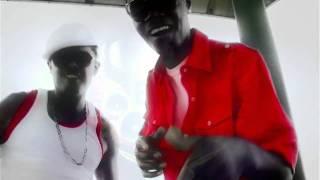 Don Yute FT Wayne Wonder  - Excess Amount (VJ ELITE VIDEO DUBPLATE)(PEPPER SEED RIDDIM).mp4