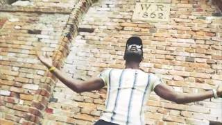 My Way By Andrew Bello (official video) Copyright (C) 2016