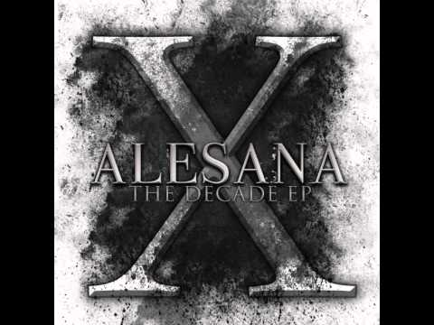 alesana-hidden-track-with-lyrics-in-the-description-the-decade-ep-james-mclaren