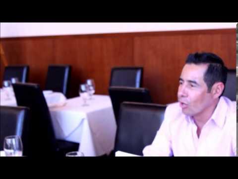 Las Mananitas Con Yordi Rosado de Adal Ramones Letra y Video